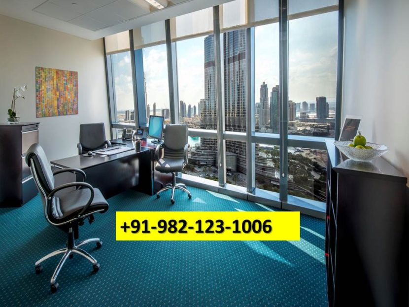 Commercial office space rent Gurgaon, commercial office space for lease in gurgaon