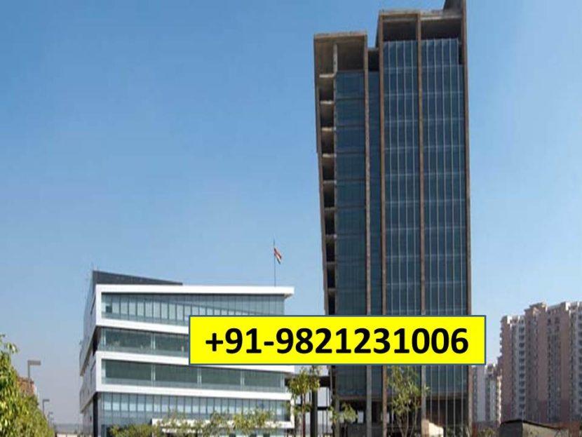 pre leased property for sale Vatika Gurgaon, pre leased vatika gurgaon,