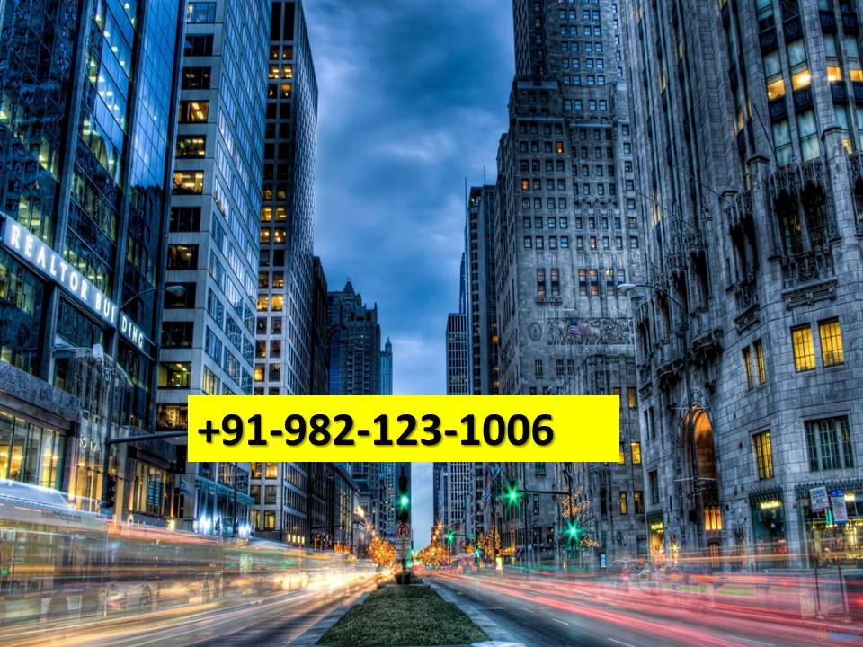 Pre-leased property for sale in Gurgaon,