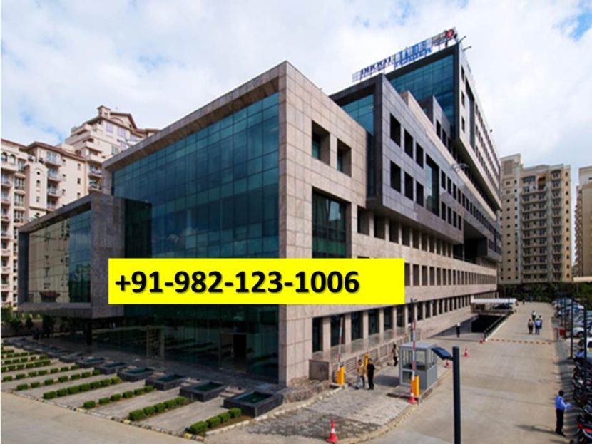 Pre leased sale Time Tower M G Road Gurgaon, Pre leased property for sale on MG Road Gurgaon, Pre rented property for sale MG Road Gurgaon, rented commercial property for sale MG road Gurgaon, office space for rent MG road gurgaon,