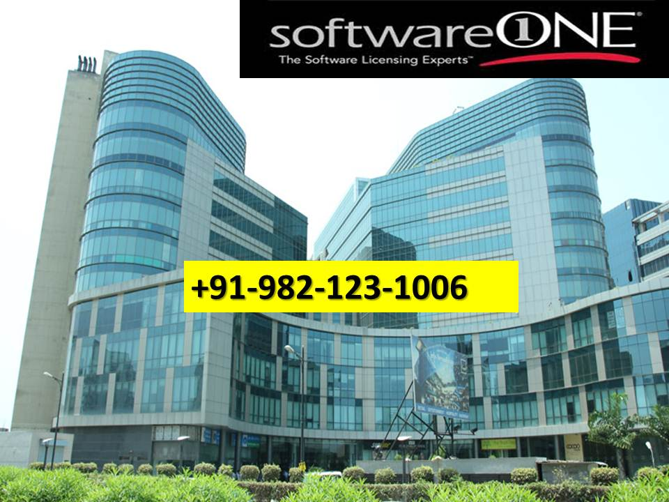 office space for rent at sohna road gurgaon