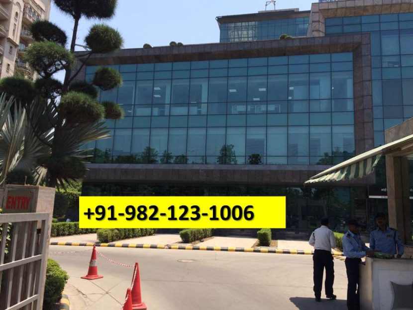 office space for rent in mg road Gurgaon, furnished office space for rent on mg road Gurgaon, Pre leased property sale Udyog Vihar Gurgaon, office space for rent in udyog vihar gurgaon, furnished office space for rent in Udyog vihar gurgaon, Office space for lease in Udyog vihar gurgaon,