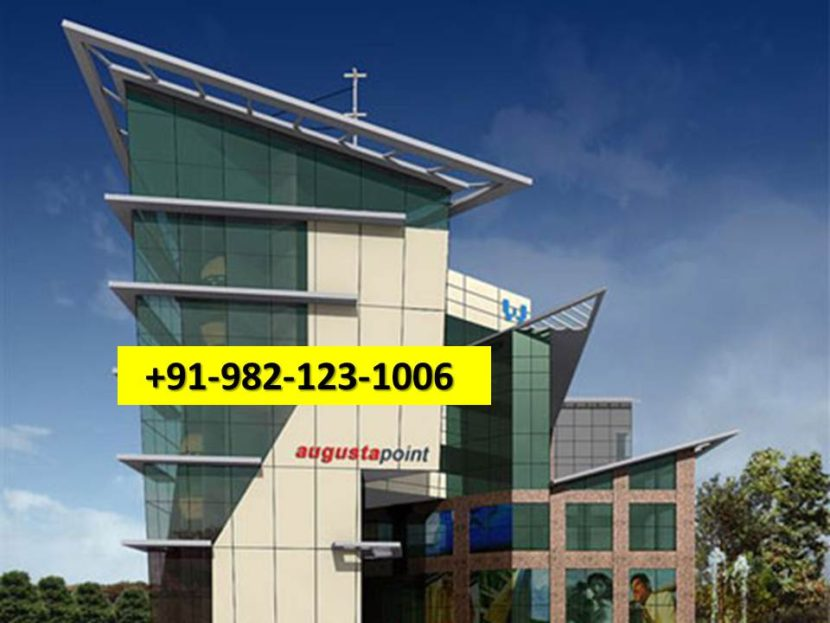 Pre leased property sale Augusta point Gurgaon, pre leased property for sale at augusta point gurgaon, pre leased property augusta point gurgaon