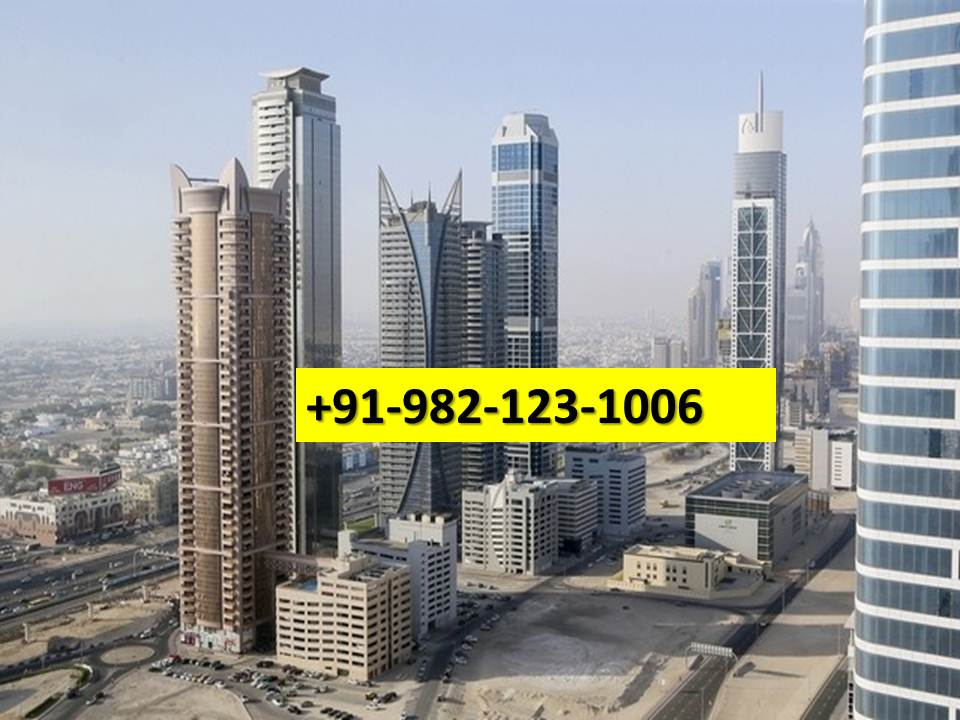 shared office space in gurgaon, commercial office space for rent in Gurgaon, Office space for rent in gurgaon, furnished office space for lease in gurgaon,