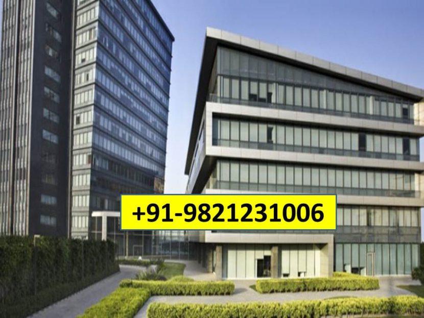 Vatika Assured return projects Gurgaon, assured return projects in gurgaon,
