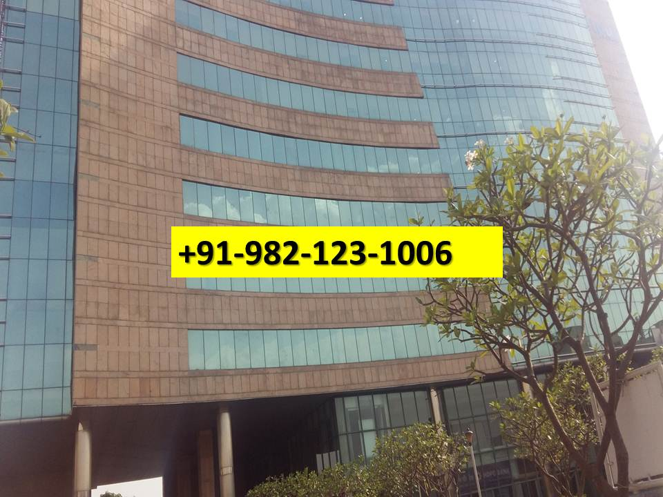 Pre leased building Gurgaon, independent building for lease in gurgaon, commercial leasing