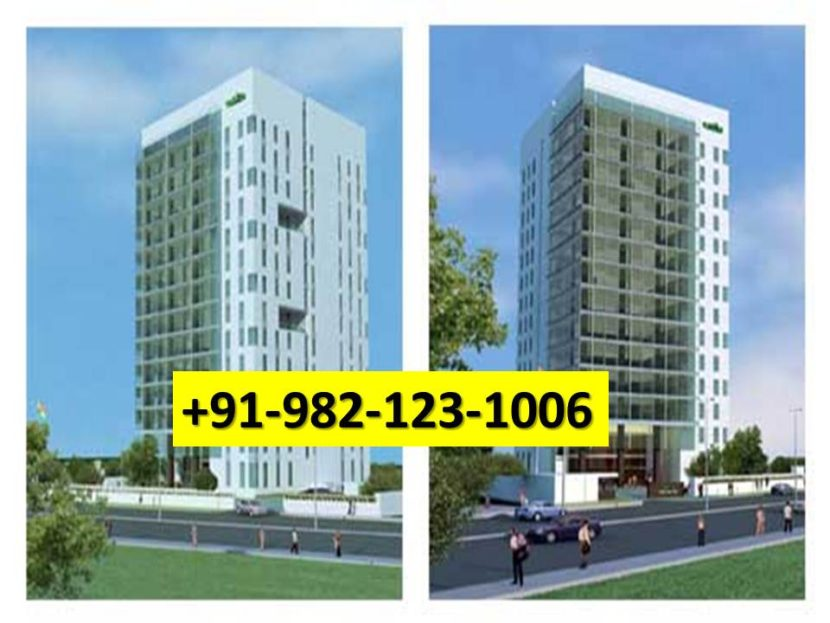 pre leased vatika Gurgaon, pre leased property sale vatika business park Gurgaon,