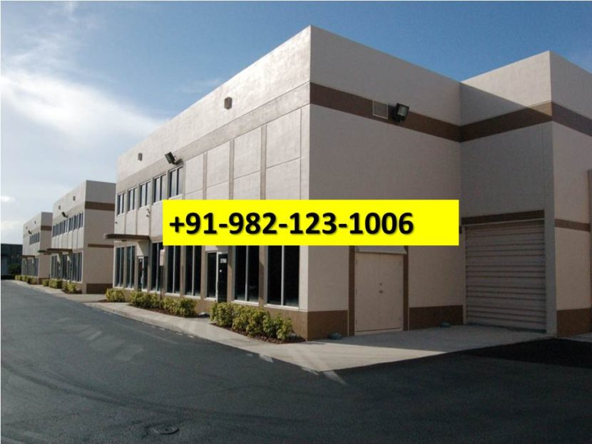 pre leased warehouse sale Gurgaon, warehouse lease gurgaon