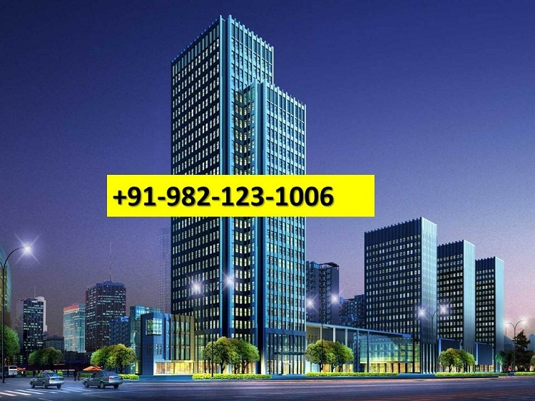 Office space for rent on Golf course extension road Gurgaon, Office space for rent in Golf course extension road Gurgaon, furnished office space for rent,,pre leased property for sale on golf course road gurgaon