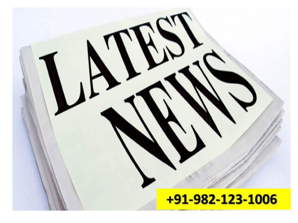 property news India