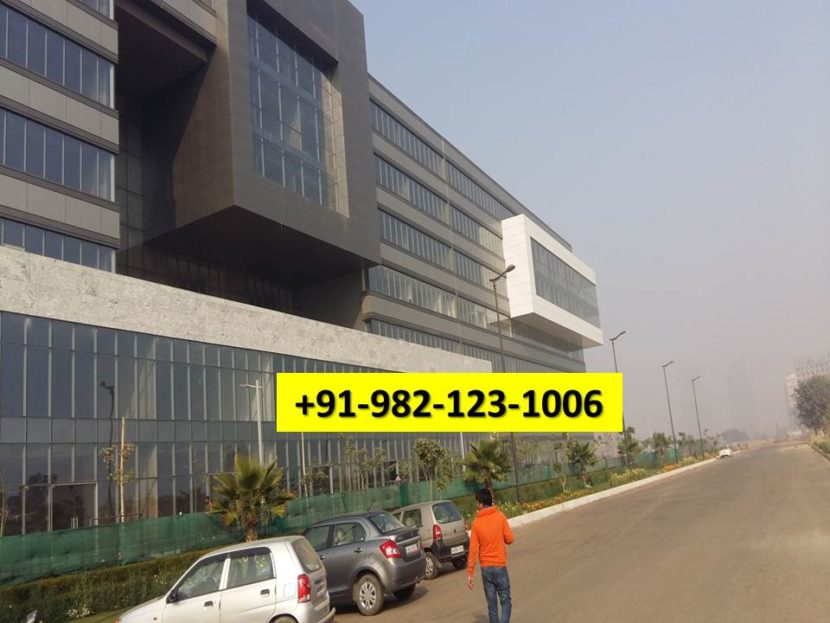 pre leased property for sale in suncity success tower gurgaon, pre rented property for sale in suncity success tower gurgaon,