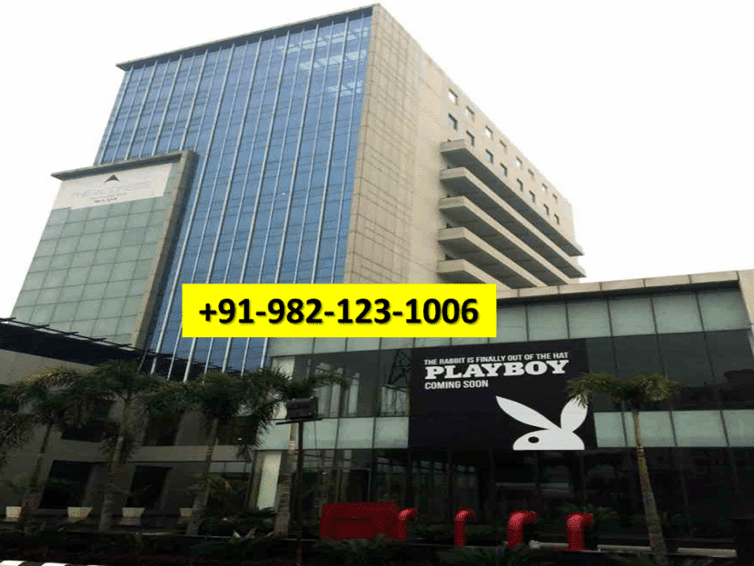Pre leased property for sale in Baani the address Gurgaon, Pre leased property in baani the address, Pre rented property in Baani the address Gurgaon,